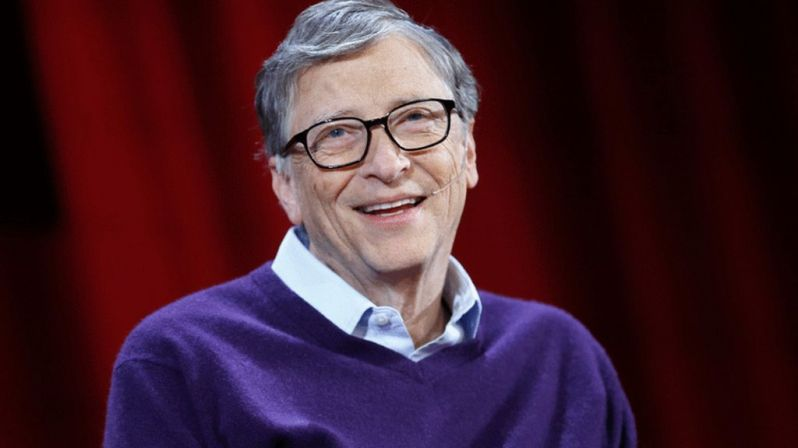 Bill Gates: What our leaders can do now about COVID-19