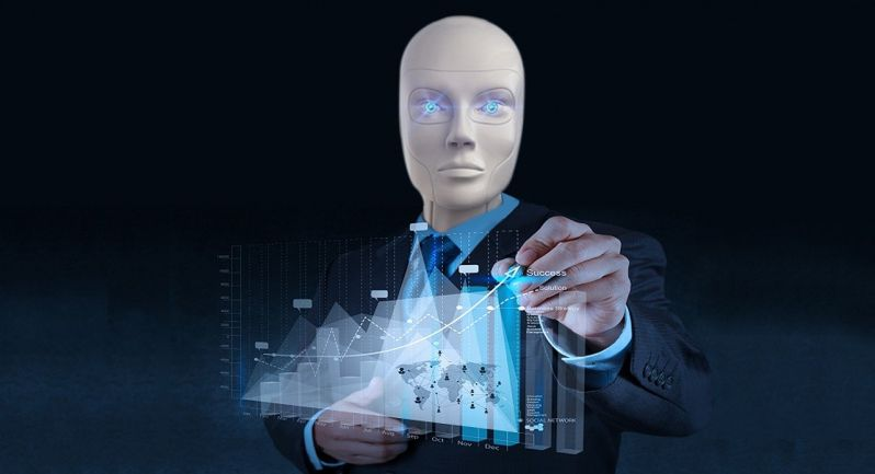 These 6 skills cannot be replicated by artificial intelligence