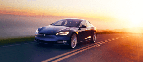 Tesla_2120x920_MS-BlueSunset
